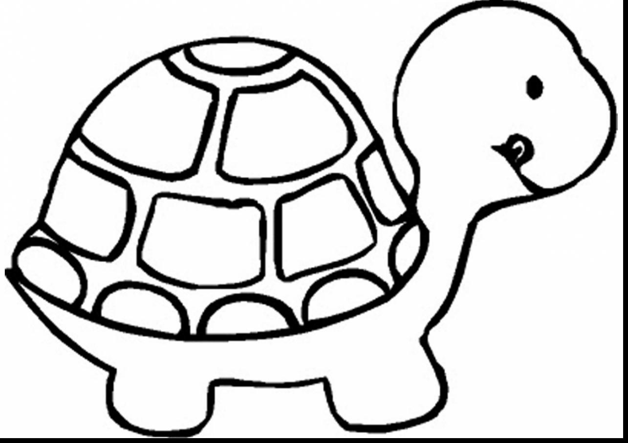 Coloring Ideas : Free Coloring Pictures Ofals Pages For Adults Ideas - Free Coloring Pages Animals Printable
