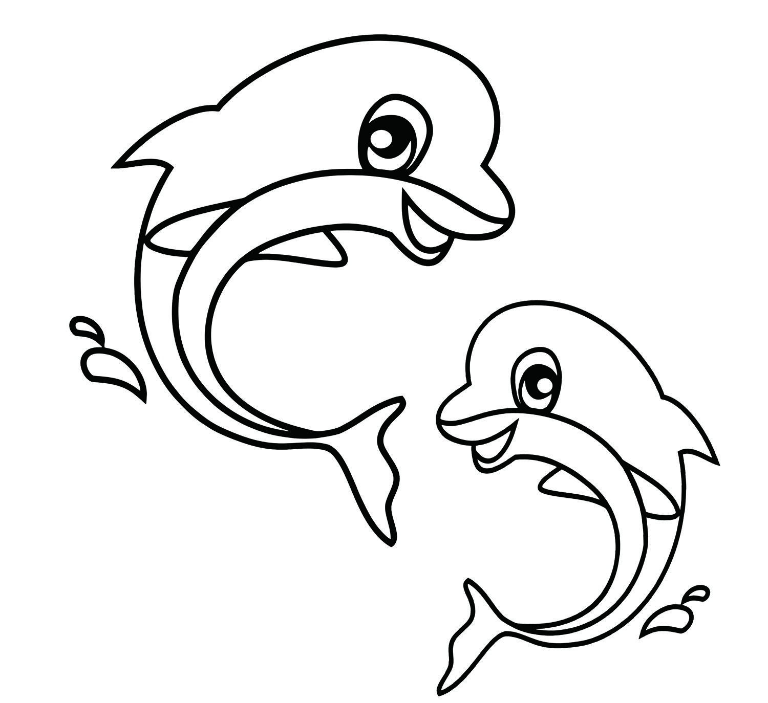Coloring Ideas : Freeing Pictures Of Animals Fantastic Picture - Free Coloring Pages Animals Printable