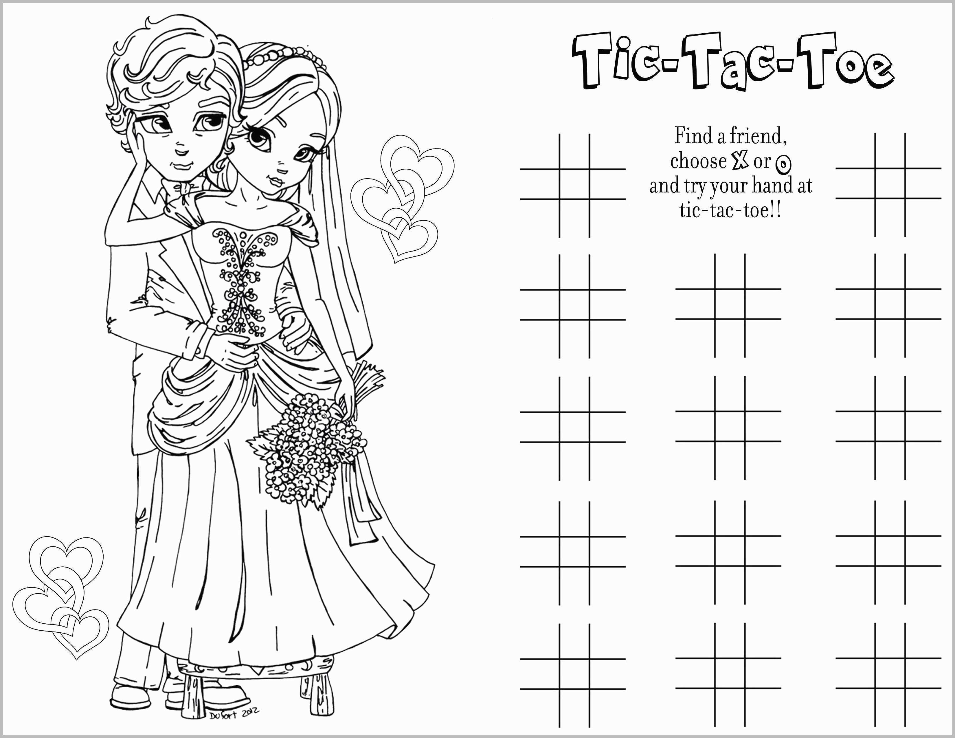 Coloring Ideas : Freezed Coloring Pages Custom Wedding Mountainstyle - Free Printable Personalized Wedding Coloring Book