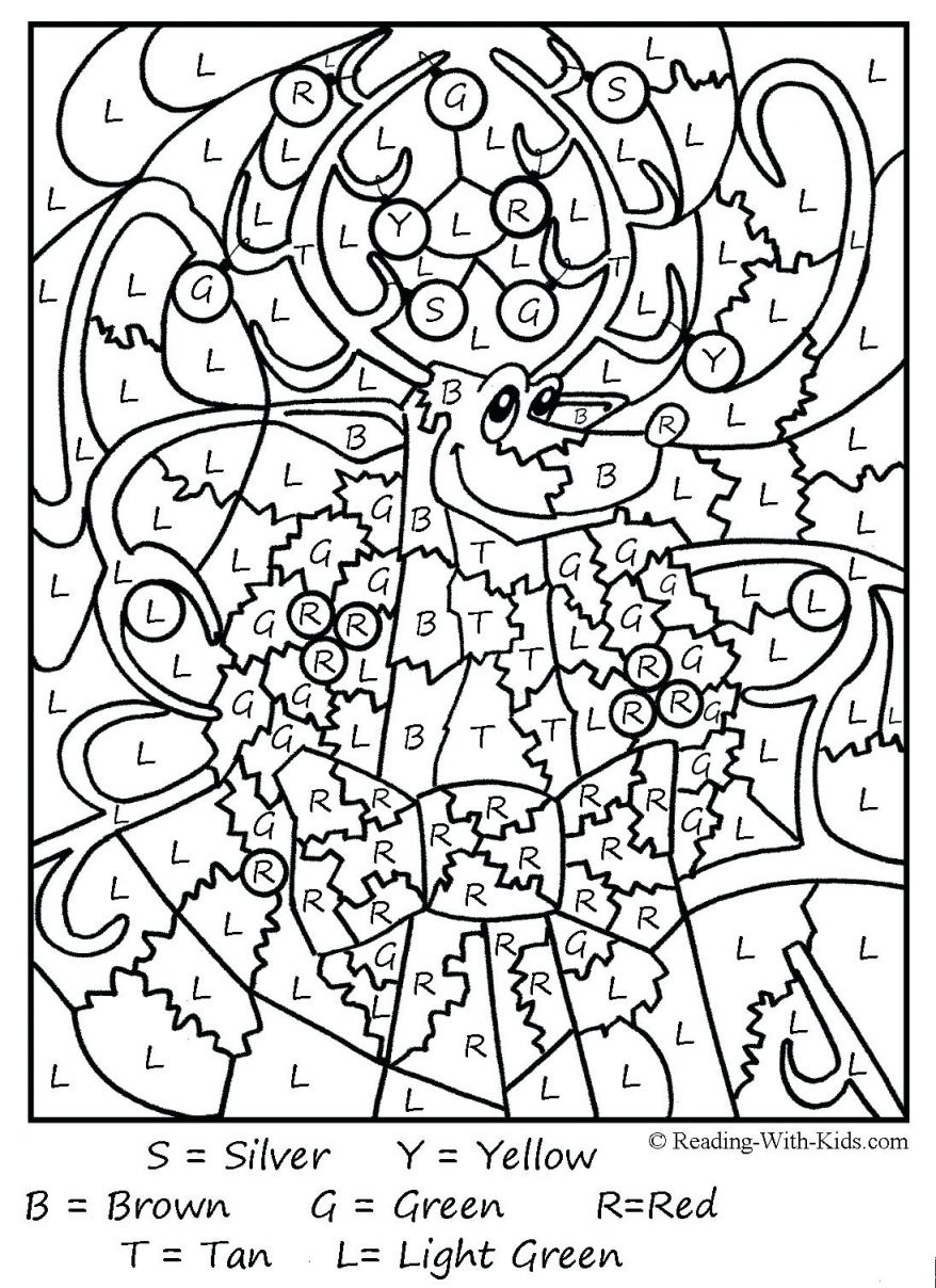 Coloring Ideas : Multiplication Coloring Worksheets Pictures For - Free Printable Multiplication Color By Number