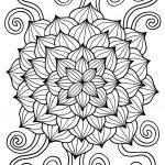 Coloring Page ~ Coloring Page Lmj Lotus Burst Pages Free Printable   Free Printable Coloring Pages
