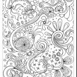 Coloring Page: Extraordinary Free Printable Coloring Pages For   Free Printable Coloring Pages For Adults Pdf