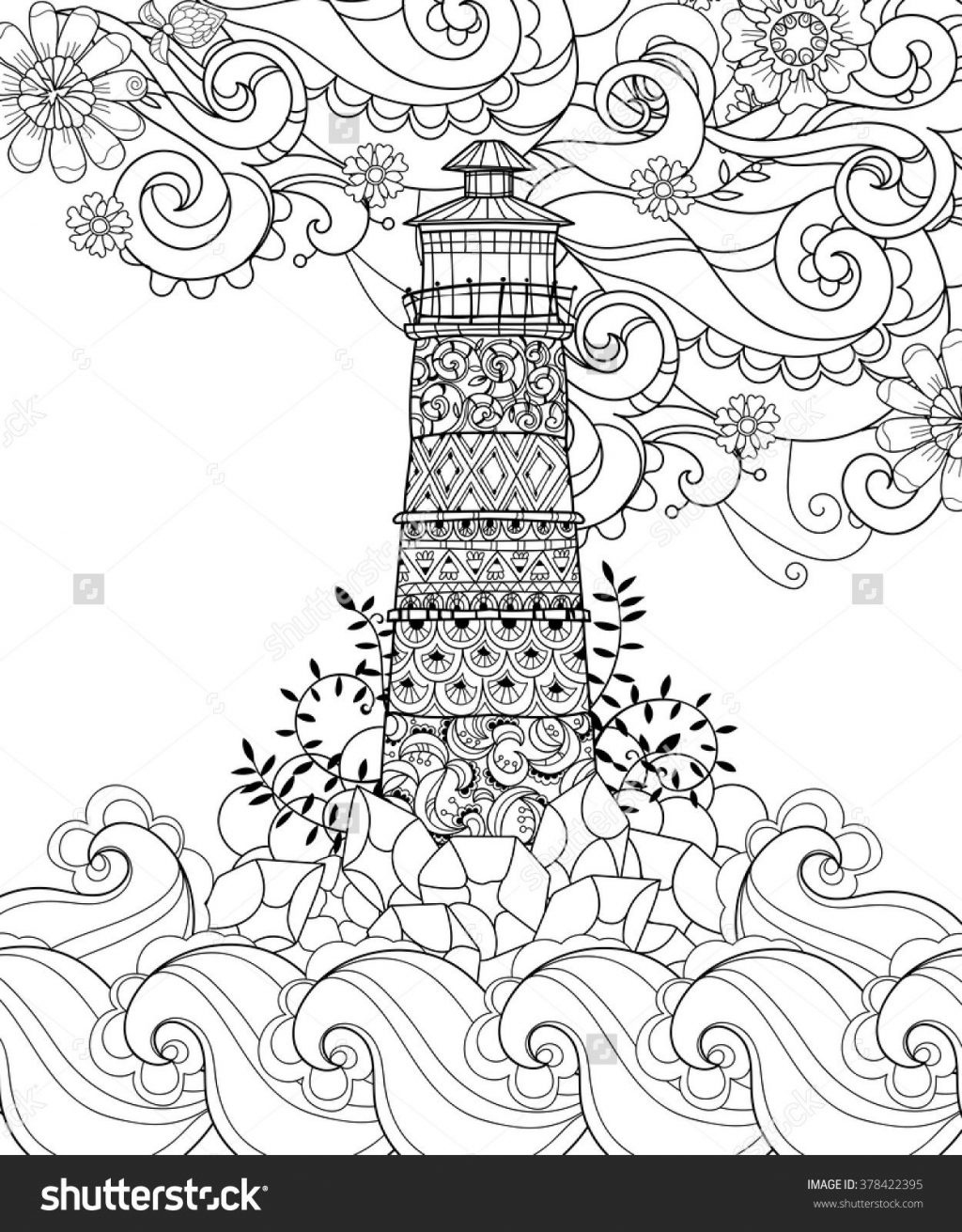 Coloring Page ~ Zen Coloring Pages Printable Page At Getdrawings Com - Free Printable Zen Coloring Pages