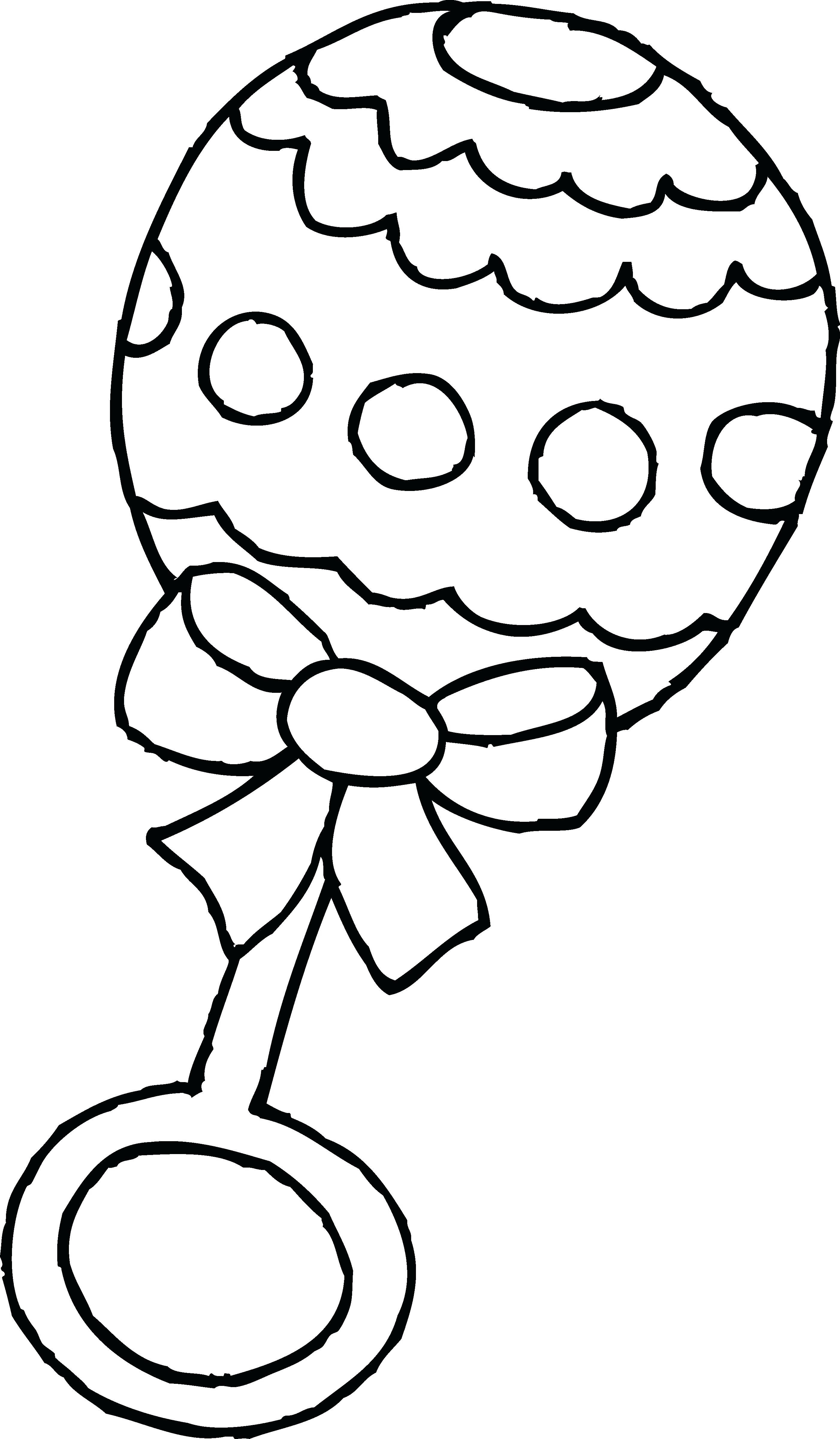 Coloring Pages: Baby Shower Coloring Print Free Printable For Kids - Free Printable Baby Shower Coloring Pages