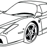 Coloring Pages: Cars Coloring Printable Residence New Printables   Cars Colouring Pages Printable Free
