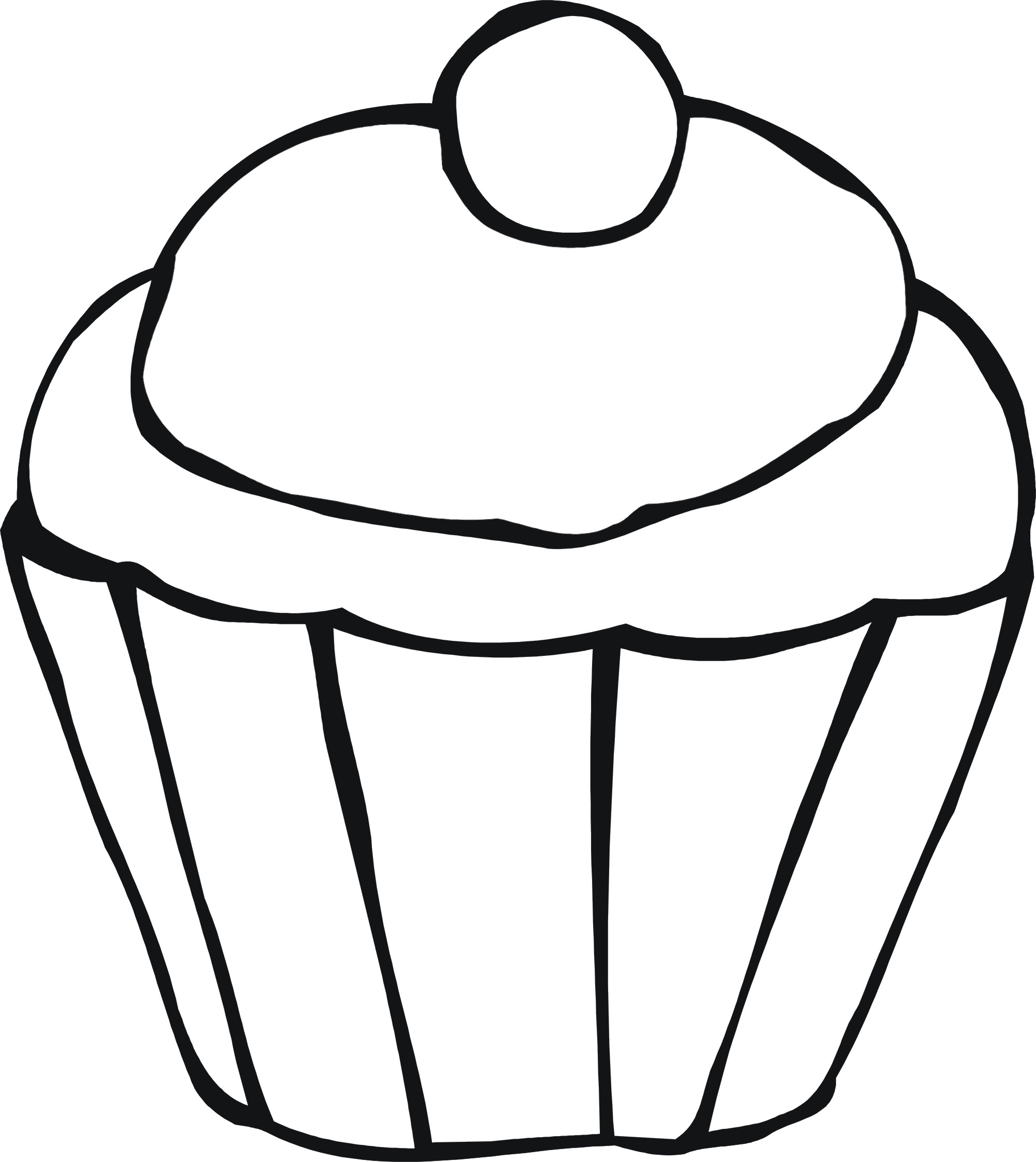 Coloring Pages: Coloring Arts Printable For Preschoolers Free - Free Printable Coloring Pages For Preschoolers