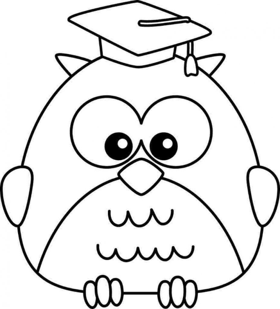 Coloring Pages: Coloring Books Printable For Toddlers Free Color - Free Printable Coloring Pages For Toddlers