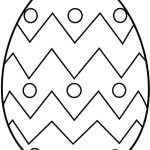 Coloring Pages: Coloring Easter Egg Sheet Printable Free For   Free Printable Easter Coloring Pages For Toddlers
