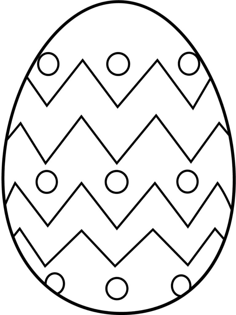 Coloring Pages: Coloring Easter Egg Sheet Printable Free For - Free Printable Easter Coloring Pages For Toddlers