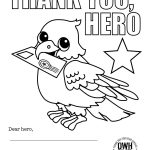 Coloring Pages : Coloring Ideas Happy Veterans Dayring Pages   Veterans Day Free Printable Cards