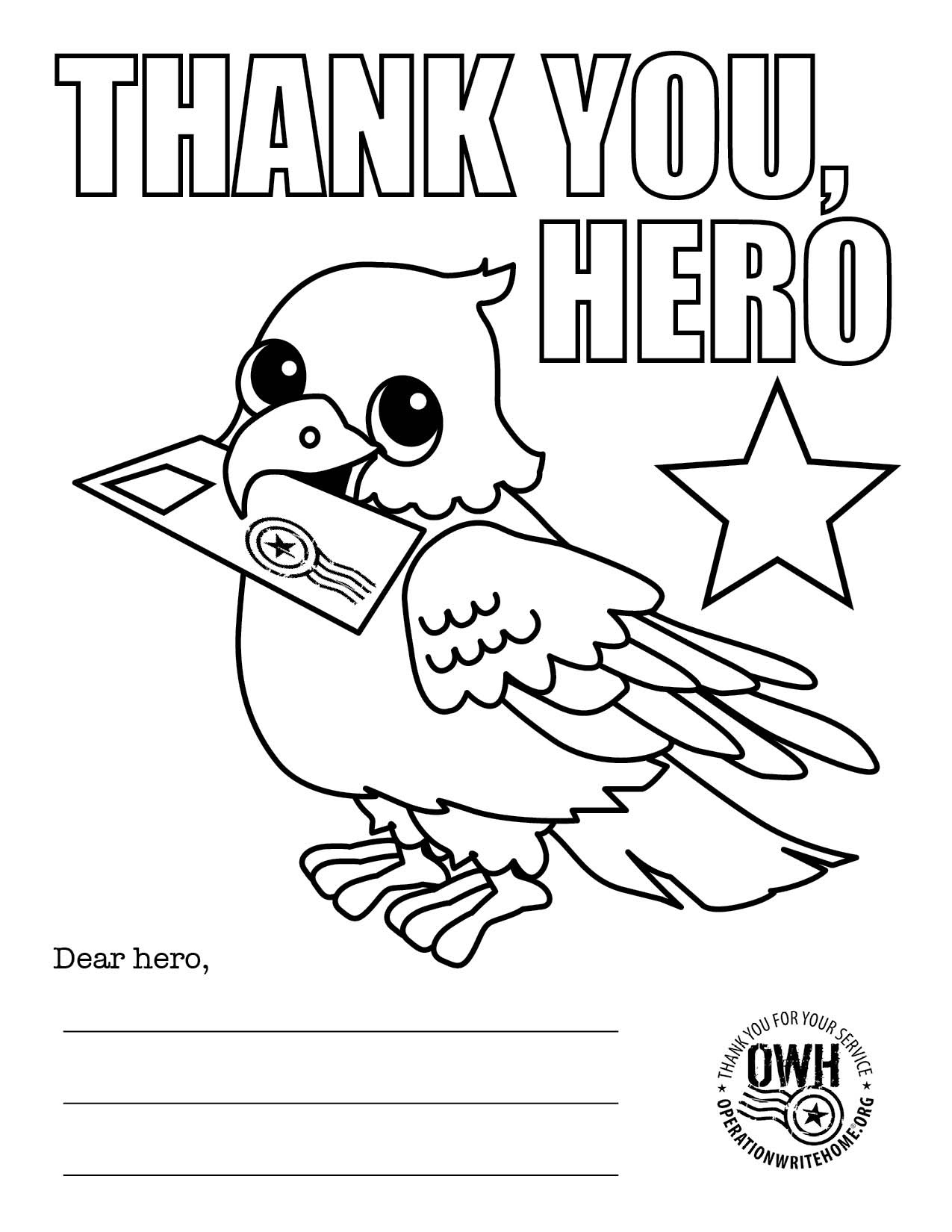 Coloring Pages : Coloring Ideas Happy Veterans Dayring Pages - Veterans Day Free Printable Cards