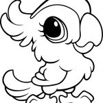 Coloring Pages : Dog Woman Sexual Predators Monkey Coloring Pages   Free Printable Pictures Of Baby Animals