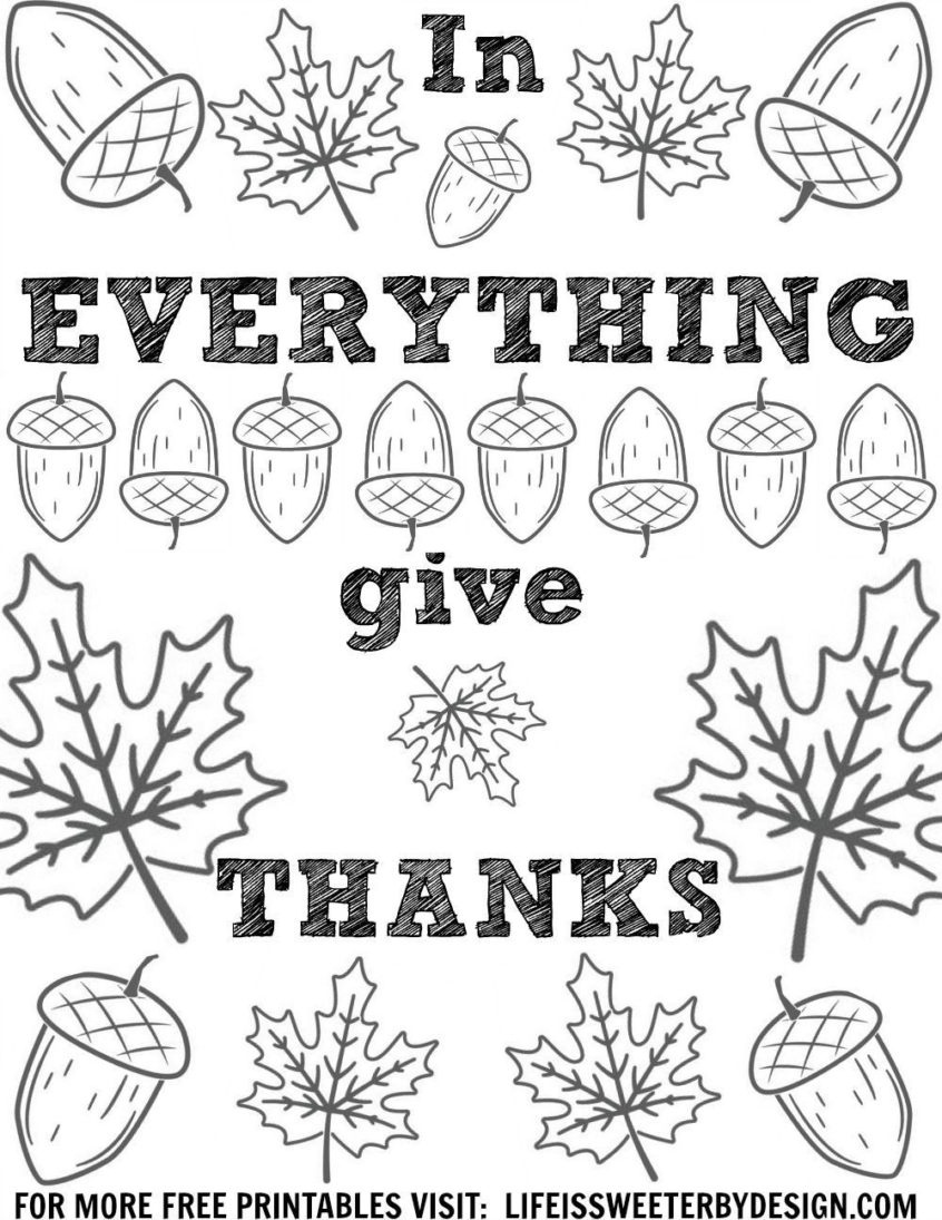 Coloring Pages : Excelent Freetian Coloring Pages Picture Ideas - Free Printable Christian Coloring Pages
