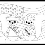 Coloring Pages : Extraordinary Happyrans Dayloring Pages Photo   Veterans Day Free Printable Cards