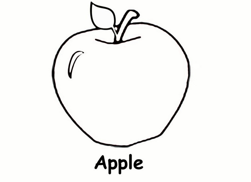 Coloring Pages: Free Kids Printable Coloring Preschool For To Print - Free Printable Coloring Pages For Preschoolers