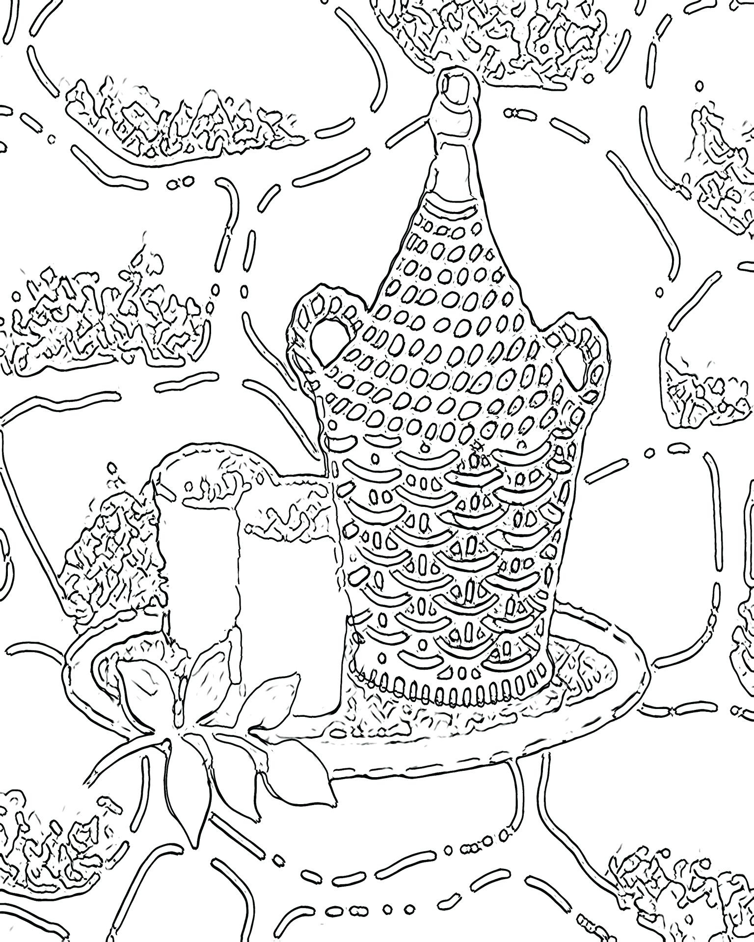 Coloring Pages : Fresh Printable Nature Coloring Pages For Adults - Free Printable Nature Coloring Pages For Adults