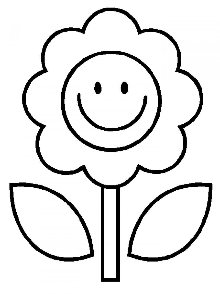 Coloring Pages: Kindergarten Free Coloring Pages. Printable Coloring - Free Printable Coloring Pages For Preschoolers