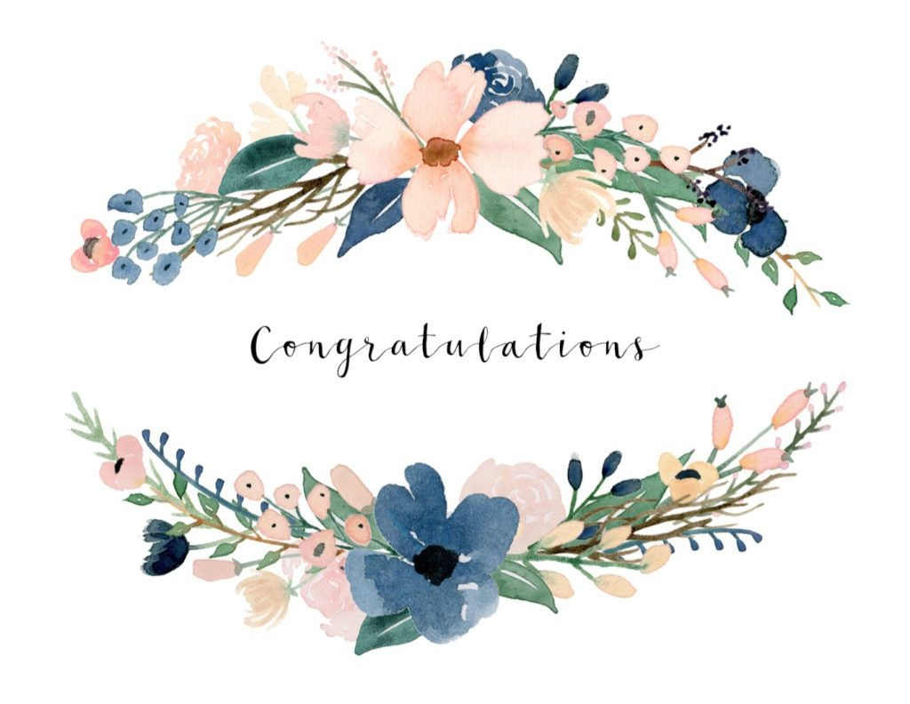 Congratulations Card Printable {Free Printable Greeting Cards} | Cards - Free Printable Wedding Congratulations Greeting Cards