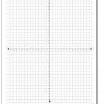 Coordinate Plane   Free Printable Coordinate Grid Worksheets