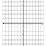 Coordinate+Grid+Graph+Paper+Printable   Math   Printable Graph Paper   Free Printable Coordinate Plane Pictures