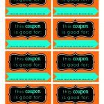 Coupon Kindness   Coupon Mouse   Free Printable Chinet Coupons
