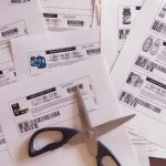 Coupons Is Changing The Way You Print Coupons. Here's What You   Free Printable Coupons Without Downloading Coupon Printer