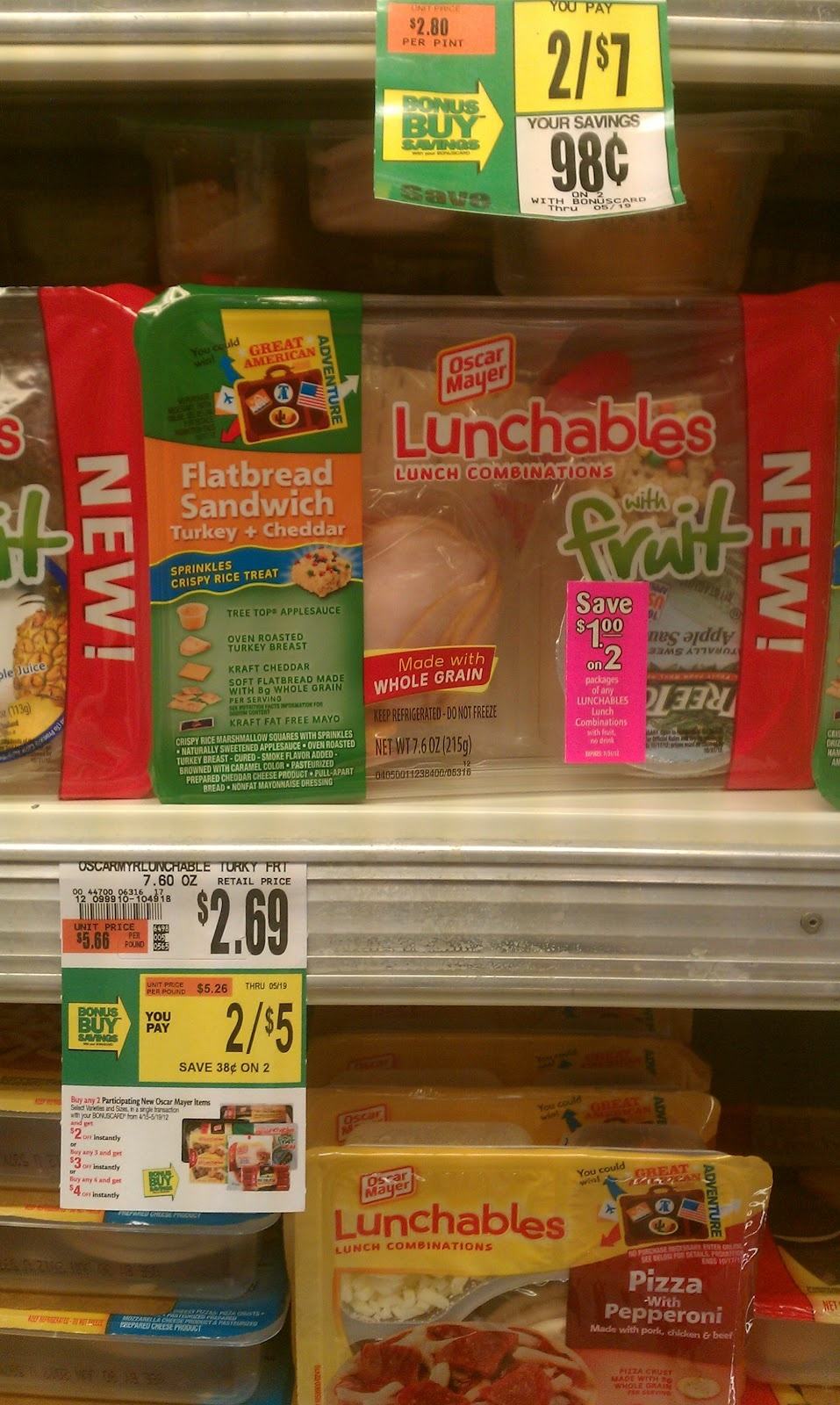 Coupons Oscar Mayer Lunchables / Kindle Deals Cyber Monday 2018 - Free Printable Oscar Mayer Coupons