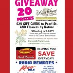 Coupons Signals : Cabelas In Store Coupons 2018   Free Printable Church Usher Hand Signals