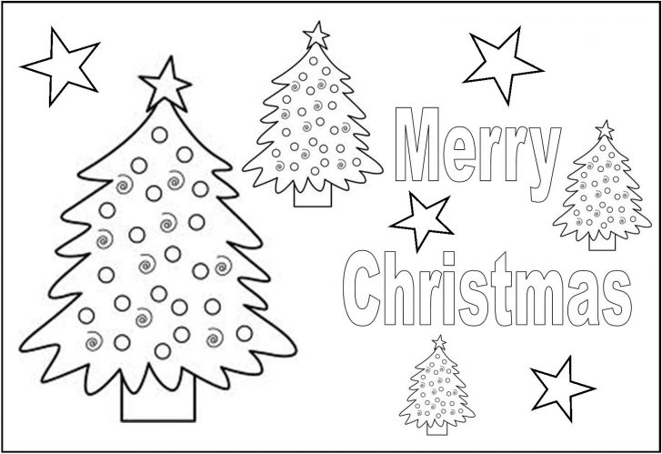 Free Printable Christmas Placemats For Adults