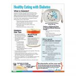 Diabetes Education Handouts For Patients   Best Education 2018   Free Printable Patient Education Handouts