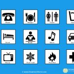 Disability Pictures Clipart, Printables, Wallpaper, Signs And   Free Printable Widgit Symbols