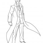 Doctor Who Coloring Page | Free Printable Coloring Pages   Doctor Coloring Pages Free Printable