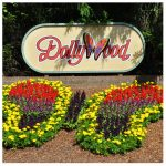 Dollywood Discount Tickets / Personalized Kids Bags   Free Printable Dollywood Coupons
