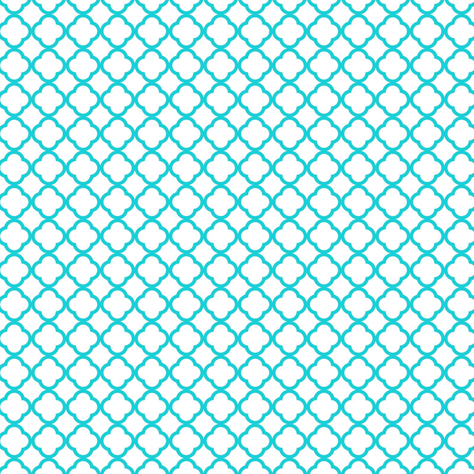 Doodle Craft: More Free Printable Patterns! | Blog Land | Pattern - Free Printable Patterns