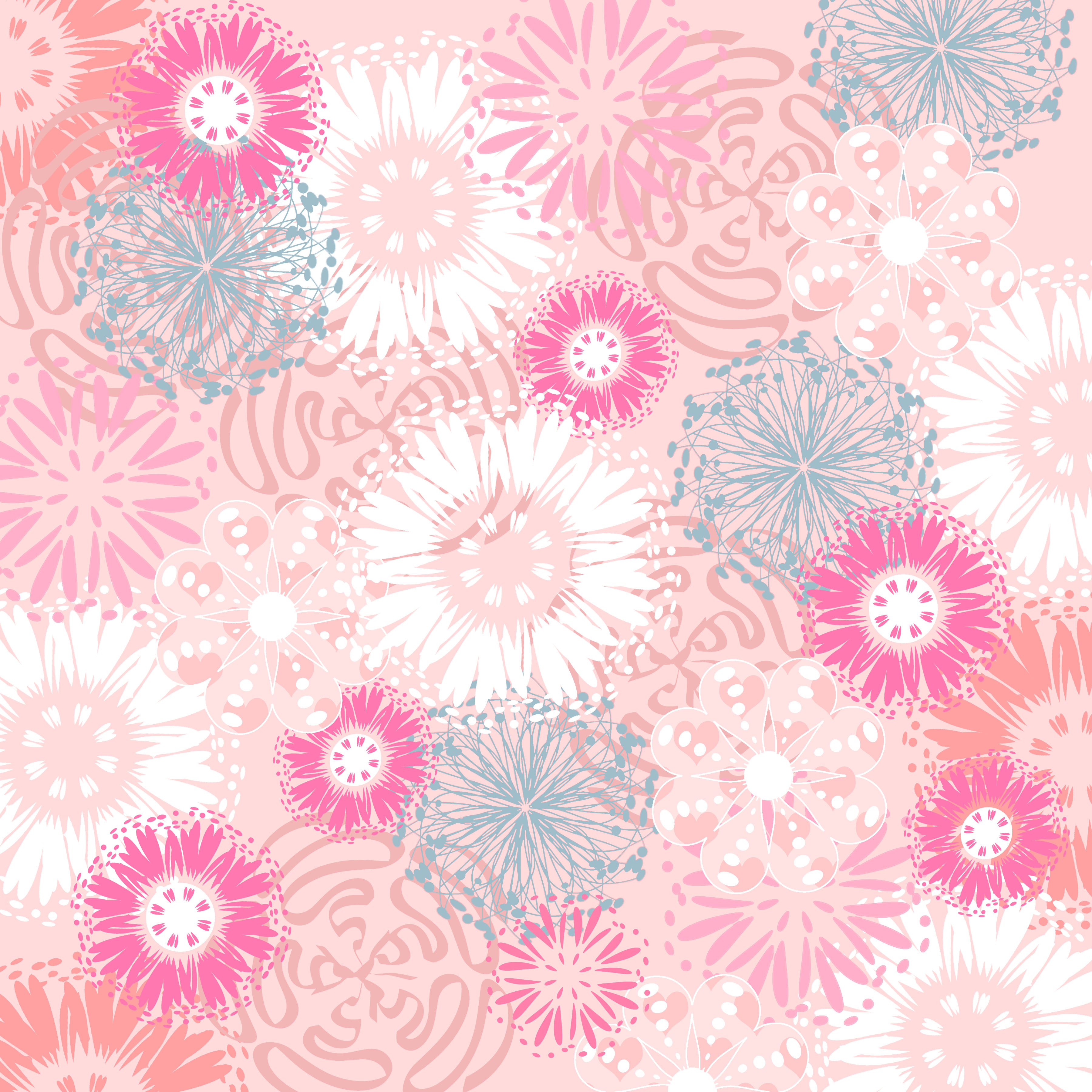 Download Backgrounds Paper Printables Sheet Backgrounds Wallpapers - Free Printable Backgrounds For Paper