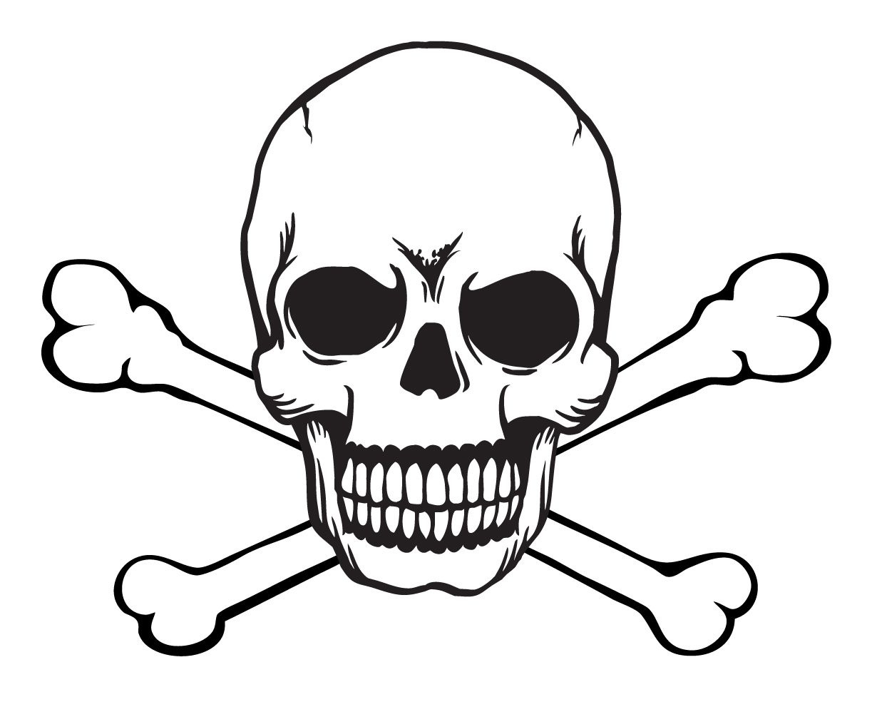 Download ! Cs Games , Mods , Patches , Tools , Add-Ons , Hacks - Skull Stencils Free Printable