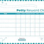 Download Your Free Printable Charts | Room To Grow   Reward Charts For Toddlers Free Printable