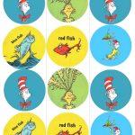 Dr Seuss Clip Art | Dr. Moon's Fun Free  | Things I Like.. | Dr   Free Printable Dr Seuss Clip Art