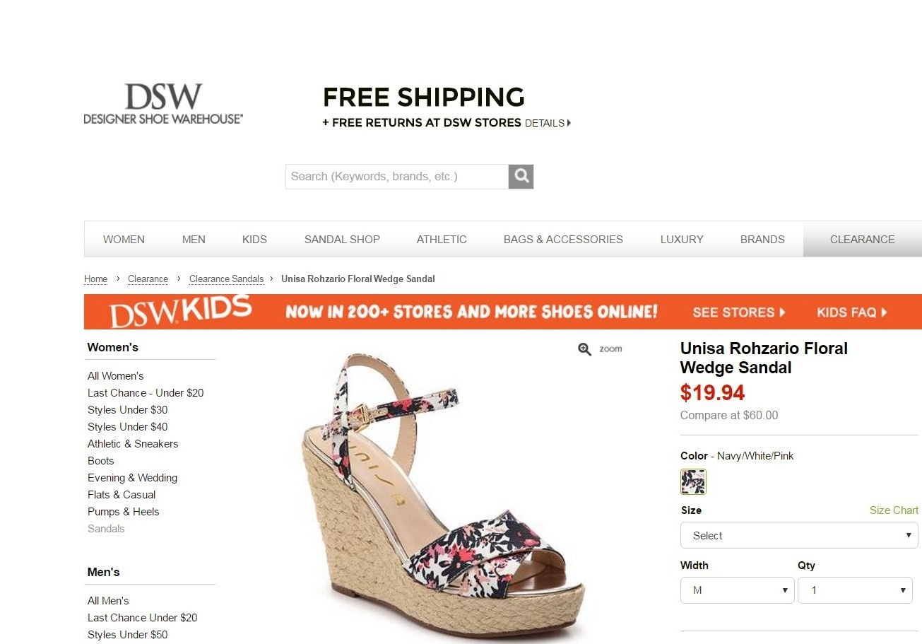 Dsw Designer Shoe Warehouse Coupons / Holiday Deals From Belfast To - Free Printable Coupons For Dsw Shoes