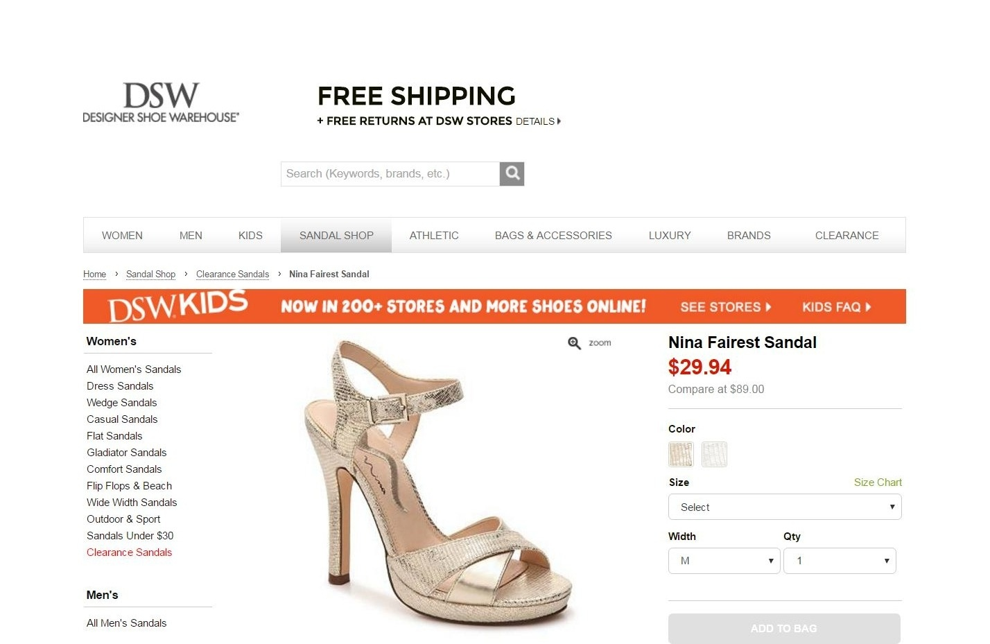 Dsw Designer Shoe Warehouse Coupons : Outdoor Playhouse Deals - Free Printable Coupons For Dsw Shoes