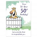 E Birthday Cards Free 1. Full Size Of Template:happy Belated   Free Printable 50Th Birthday Cards Funny