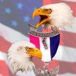 Eagle Scout Gift   Free Downloads, Invitation, Program And   Eagle Scout Cards Free Printable