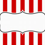 East Coast Mommy: Carnival Signage   Free Printable Carnival Signs