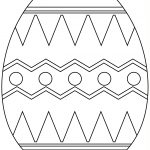 Easter Eggs Coloring Pages | Free Coloring Pages   Free Printable Easter Stuff