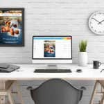 Easy Promotional Posters, Graphics & Videos | Postermywall   Design Your Own Poster Free Printable