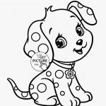 Elegant Disney Valentine Coloring Pages – Jvzooreview   Free Printable Disney Valentine Coloring Pages
