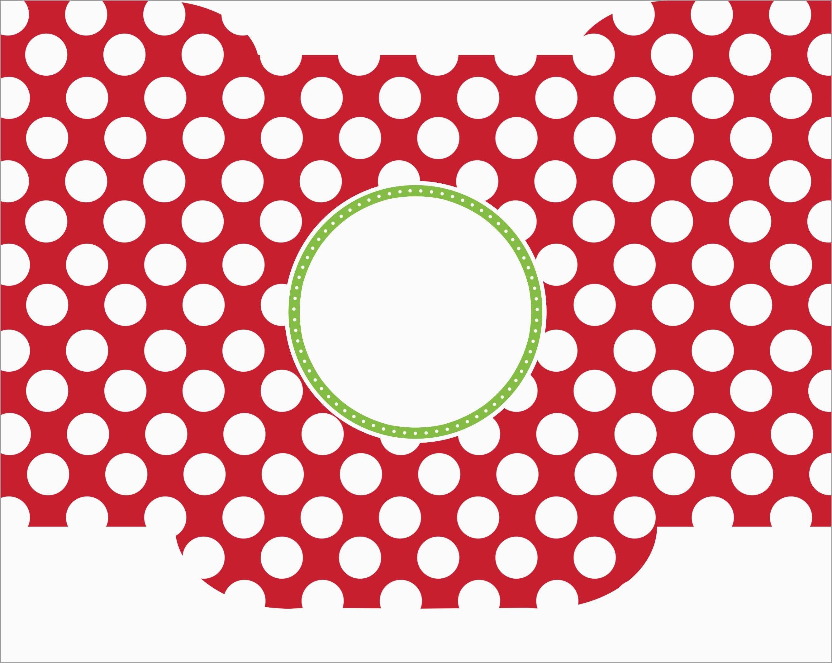 Elegant Gift Card Envelope Template Free   Best Of Template - Free Printable Gift Card Envelope Template