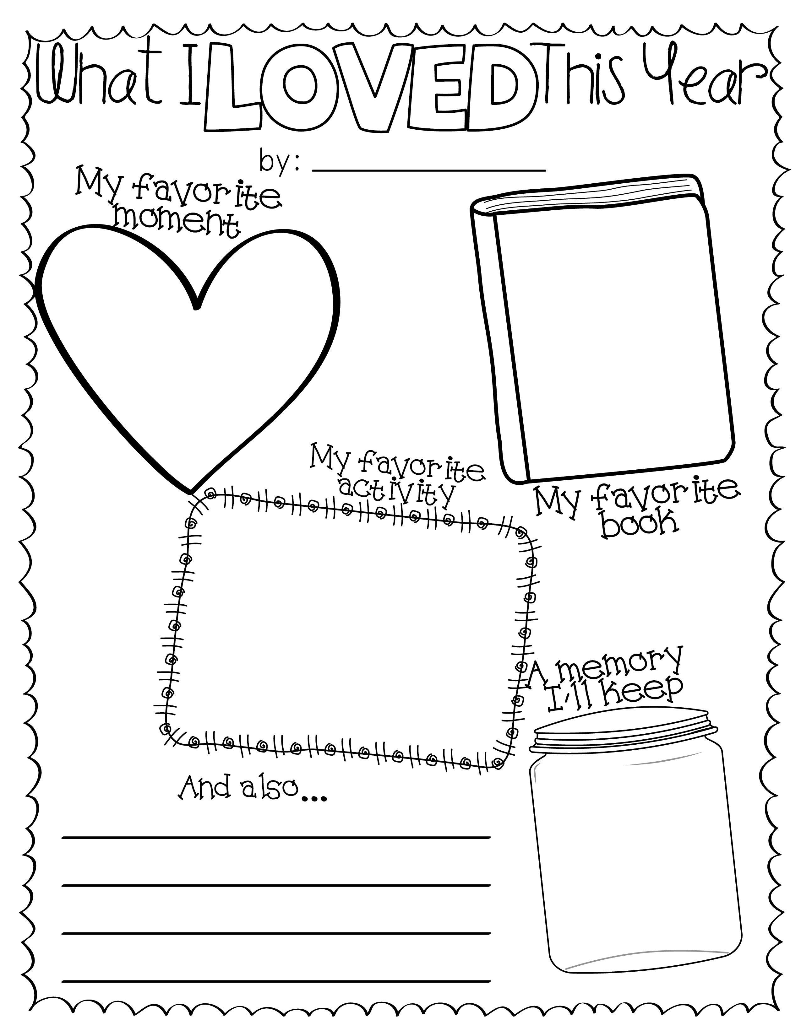 End Of Year Activities Free | Letterland Activities | Educação, Sala - Letterland Worksheets Free Printable