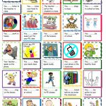 English Esl Classroom Rules Worksheets   Most Downloaded (36 Results)   Free Printable Classroom Rules Worksheets