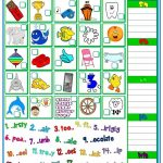 English Esl Digraphs Worksheets   Most Downloaded (13 Results)   Free Printable Ch Digraph Worksheets